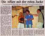 Gelnhäuser Neue Zeitung 04.09.2009