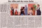 Gelnhäuser Neue Zeitung 21.09.2009