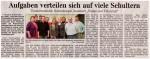 Gelnhäuser Neue Zeitung 05.03.2010