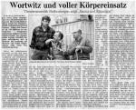 Gelnhäuser Neue Zeitung 15.03.2010