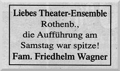 Gelnhäuser Neue Zeitung 27.03.2010