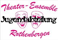 Logo Jugendabteilung