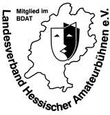 Landesverband Hessischer Amateurbühnen e.V.