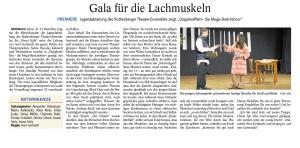 presse_gt-25.11.2013