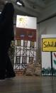 2012_ein_brunnen_für_schilda-04_klein