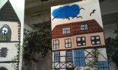 2012_ein_brunnen_für_schilda-12_klein