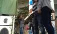 2012_ein_brunnen_für_schilda-30_klein