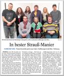 Gelnhäuser Tageblatt, 06.02.2014
