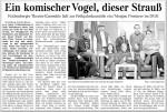 Gelnhäuser Neue Zeitung, 21.03.2014