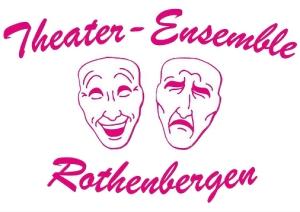 Logo-klein_ou_zugeschn