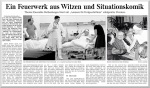 Gelnhäuser Neue Zeitung, 29.09.2015