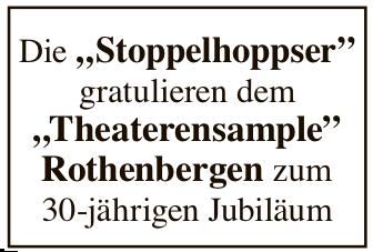 30jahre_stoppelhopser_gruesse