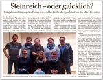 Gelnhäuser Neue Zeitung, 04.02.16