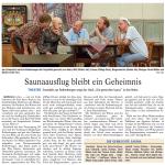Gelnhäuser Tageblatt, 19.09.16