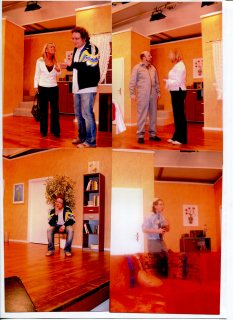 2007F_img170