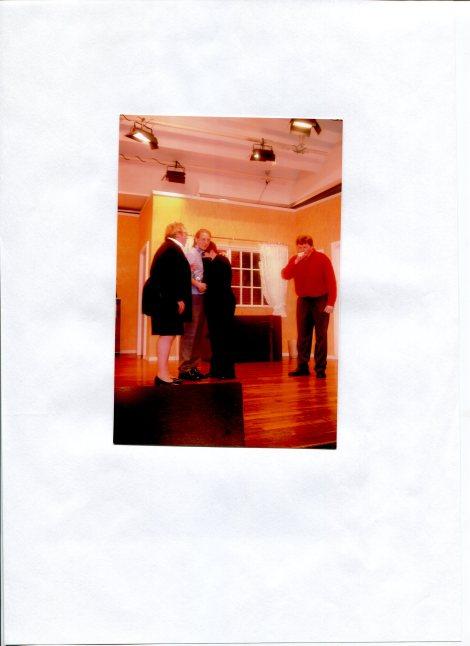 2007F_img174